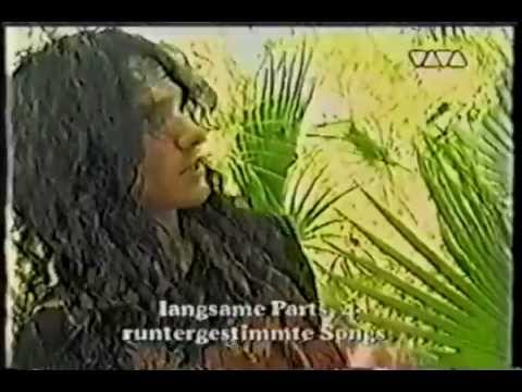 Trey Azagthoth Interview 1998