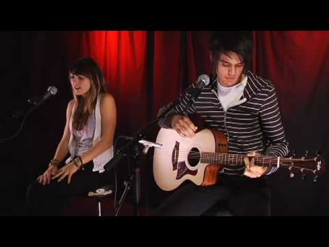 Versaemerge - Youre A Mean One Mr Grinch