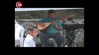Yalımkaya Köyü 4.Geleneksel Pikniği