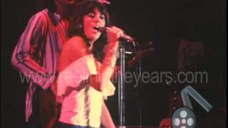 """Linda Ronstadt """"You're No Good"""" Live 1976 (Reelin' In The Years Archives)"""