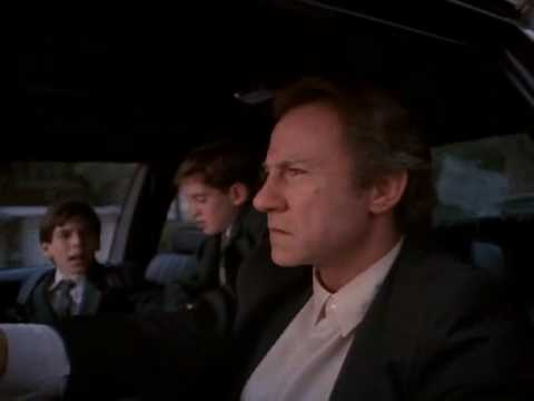 Late For School, extrait de Bad Lieutenant (1992)
