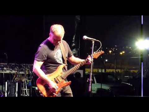 Chieli Minucci&Special EFX 25 anniversary tour PROMOTIONAL VIDEO CLIPS 5