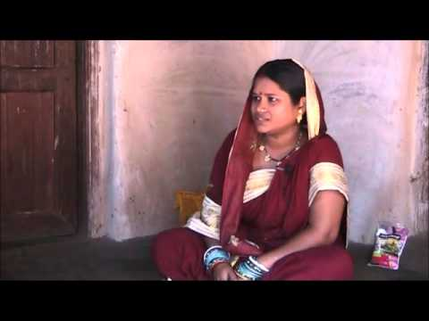 Maternal Diet During Pregnancy And Food Taboos Odia Varrat Odisha video