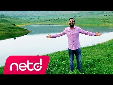 Aram Serhad - Kürtçe Potpori , Kürtçe Halay Video İndir
