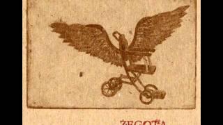 Watch Zegota A Matter Of Paths To Choose video