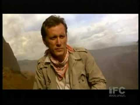 Film Montage from Z Channel: A Magnificent Obsession (2004)