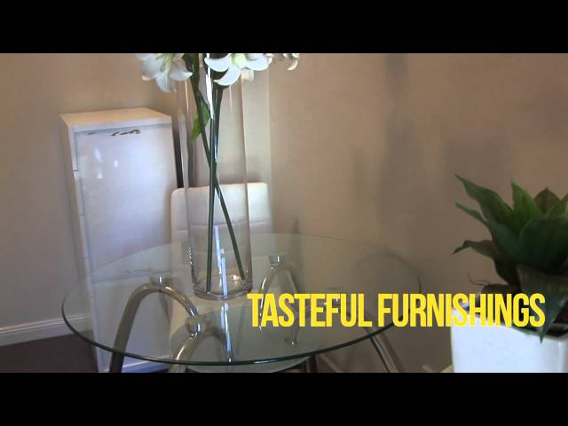 Furnished Studio Apartment Sydney - Paddington 5