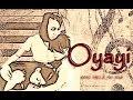 "QCPU - SF  ""Oyayi : Ang Hele ni Ina"" (Drama) by: BSIT-IS-3C - 2012"