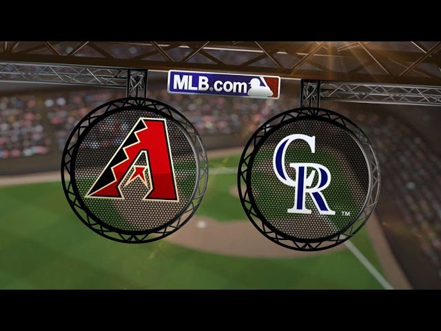 9/18/14: Rosario's monster homer completes Rox rally