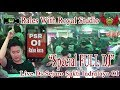 """FUUL DJ"" Rales Special Party At Sejaro Sakti Indralaya oi (04/02/18) Created By Royal Studio"