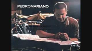 Vídeo 52 de Pedro Mariano