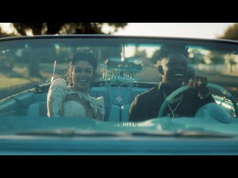 Download Lagu Yung Bleu - You're Mines Still (feat. Drake) [ Video].mp3