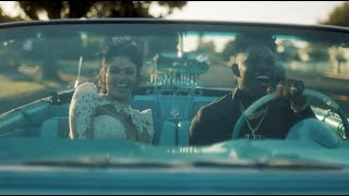 Download Yung Bleu - You're Mines Still (feat. Drake) [ Video] Mp3/Mp4