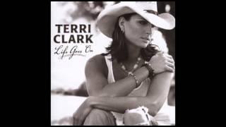 Watch Terri Clark Cowboy Days video