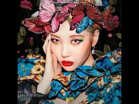 Download Sunmi - Lalalay - 1 hour Mp4 baru