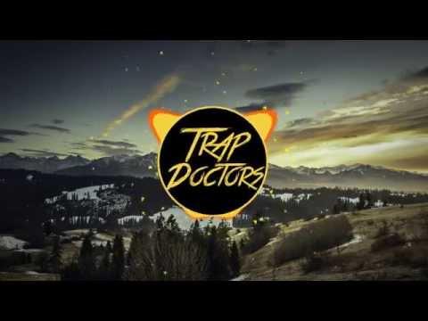 Calvin Harris ft Ellie Goulding - Outside (ROYALTY Remix)