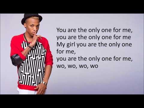 Tekno- Only One lyrics