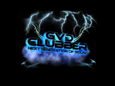 GvD Clubber - Modern Warfare (Call Of Duty) (VIDEO GAME) Made with Fruity Loops 10 Sweden/Anderstorp