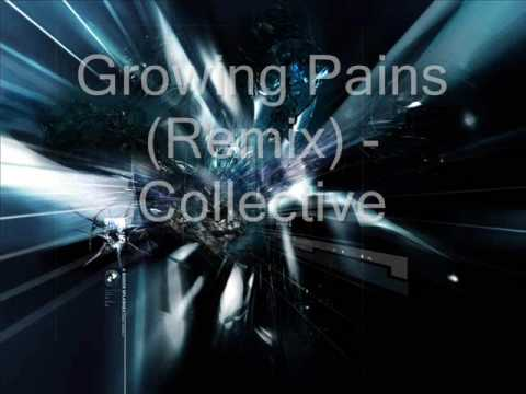 Ludacris - Growing Pains (Remix) Ft. Dtp