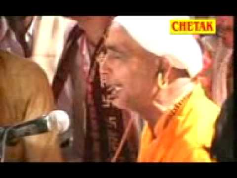 Ratinath Ji Maharaj Full Video Bau Dham video
