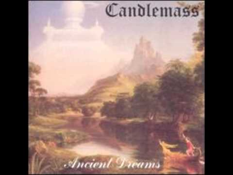 Candlemass - Incarnation Of Evil