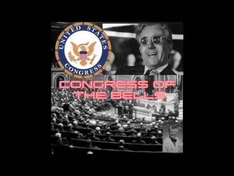 Congress of the Bells