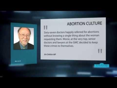 News Bulletin 25 April 2014 -- The Christian Institute