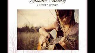 Watch Alondra Bentley The Petal House video
