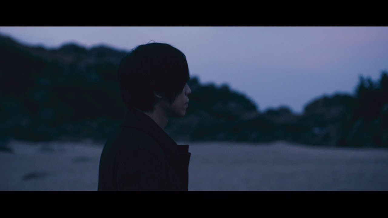 "androp - ""Home""のMV(Short Ver.)を公開 新譜「daily」2018年12月19日発売予定収録曲 thm Music info Clip"