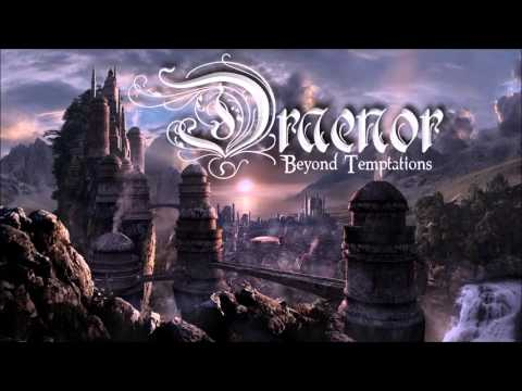 Draenor - The Will Of Embracement