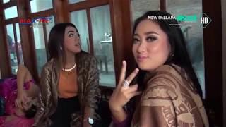 download lagu Nyidamsari   Om Bam's New Pallapa Banjarsari Demak gratis