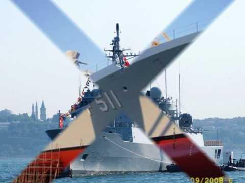 Top 15 Armadas más poderosas del mundo