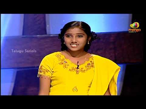 Yahoo Game Show with Prabhakar - Episode - 22