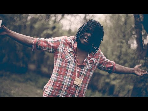 Chief Keef - Macaroni Time (Preview) Shot By @AZaeProduction