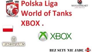 WoT Xbox .Polska Liga WoT Xbox !!! Info/News/Super/Hit !!!