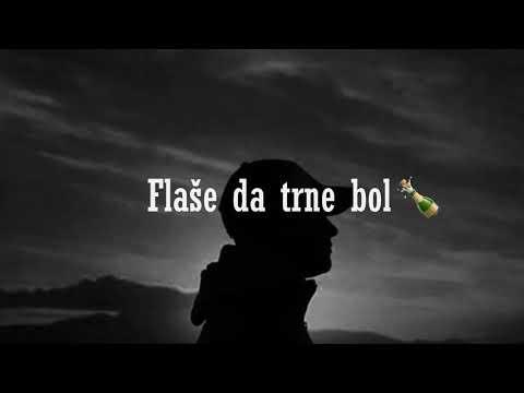 Klinac-Zene samo za noc  *EDIT*