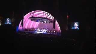 Watch Juanes Me Da Igual video