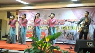 Download Lagu VG SMPN 2 Bandung juara-2 tk nasional FLS2N 2014 Gratis STAFABAND
