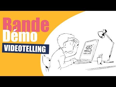 Votre Entreprise en Image thumbnail