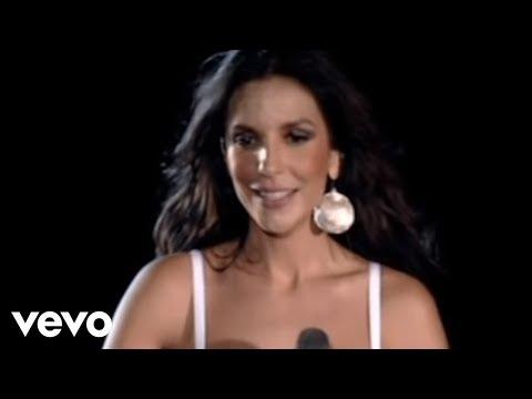 download lagu Se Eu Não Te Amasse Tanto Assim / Eu Se gratis
