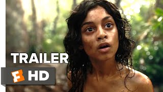 Mowgli: Legend of the Jungle Trailer #2 (2018) | Movieclips Trailers