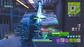 I thought this clip was hilarious