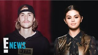 """Justin Bieber Feels """"Guilty"""" About Selena Gomez's Hospitalization 