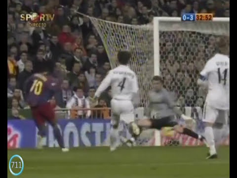 One of the greatest moments in football history!