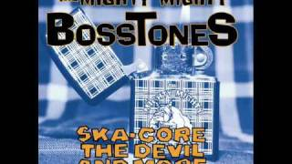 Watch Mighty Mighty Bosstones A Little Bit Ugly video