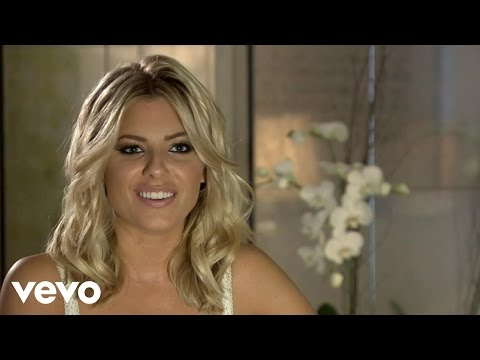 Chasing The Saturdays: Before America -- Mollie's Birthday...