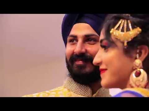 London Thumakda Punjabi Tadka HD