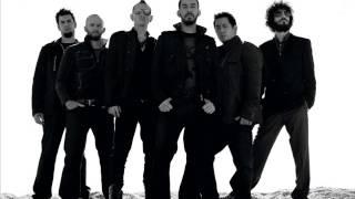Watch Linkin Park Believe Me video