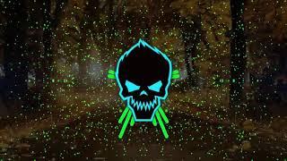 Desparcito  remix mass booster