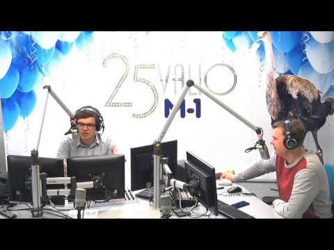 M-1 RYTO ŠOU 04 13 ANEKDOTAI